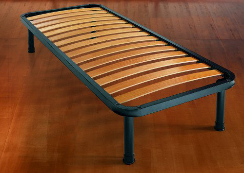 Sonnid 39 or materassi vendita materassi anche su misura - Materassi per divano letto su misura ...